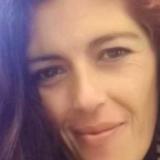 El terrible asesinato de una beba de 19 meses, la ataron a una cama hasta morir