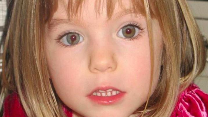 El detective que lideró la investigación de Madeleine McCann dijo cómo murió la pequeña y la participación de sus padres
