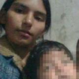 Su padrastro la violó durante años, quedó embarazada y la acusan de asesina por intentar abortar