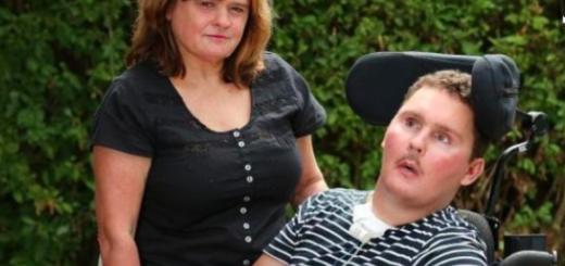 Murió el joven que había quedado tetrapléjico luego de comer una babosa por una apuesta