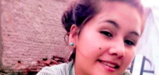Mató a su prima adolescente y luego pasó por su casa a preguntar por ella