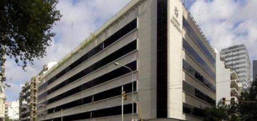 Buenos Aires: una nena de 3 años pelea por su vida tras ser baleada en un intento de robo