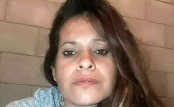 Buenos Aires: un hombre mató a puñaladas a su ex pareja y se quitó la vida