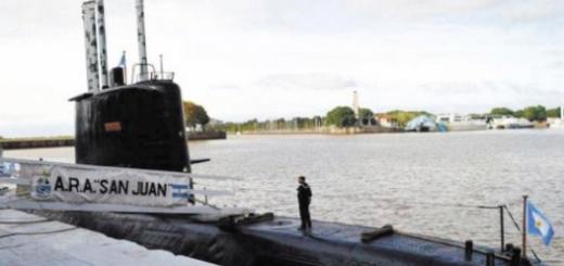Hallazgo del submarino ARA San Juan: ¿qué pasa con los cuerpos en una implosión?