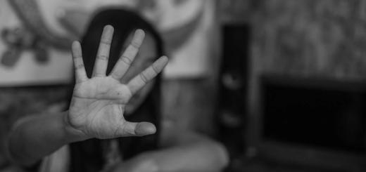 Conmoción en Salta: Encontró el diario íntimo de su hija y descubrió que era abusada por el padre