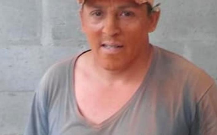 Buenos Aires: Un nene de 10 años mató a su papá para defender a su mamá de una golpiza