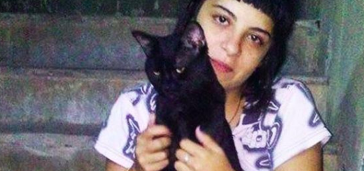 Una joven de Santa Fe fue internada en Brasil luego de que su novio la prendiera fuego