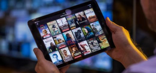De qué se trata el servicio de streaming gratuito de Apple que atemoriza a Netflix