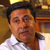 #SuperFinalLibertadores: La Conmebol citó a Marcelo Gallardo para declarar