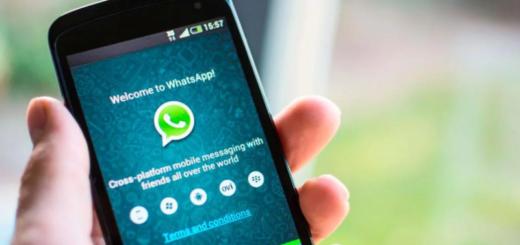 La nueva función de WhatsApp que permite mandar mensajes privados a personas dentro de un grupo