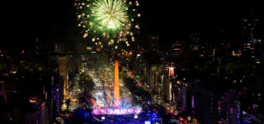 #SuperFinalLibertadores dieron marcha atrás con la decisión y ahora los hinchas del campeón de la Copa podrán celebrar en el Obelisco
