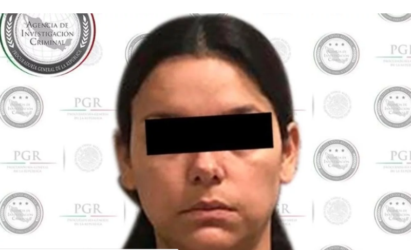 Cuadernos de las coimas: fueron detenidos en México y Estados Unidos dos presuntos testaferros de Daniel Muñoz