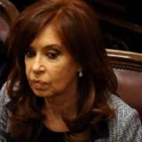 Cambiemos convocó a tratar el próximo martes el pedido de desafuero de Cristina Kirchner