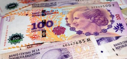 El Gobierno nacional anunció que adelantará el pago de aguinaldo y bono a empleados públicos