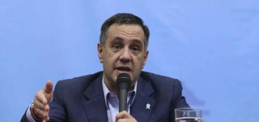 Los países que integran elMercosur reconocerán los títulos universitarios de las otras naciones del bloque