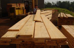 Alerta de USIMRA: el sindicato maderero de Misiones plantea analizar un plan de prevención con el sector ante la preocupación por la crisis económica