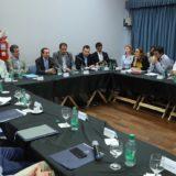 Nación incluyó el tratamiento de la prórroga de la Ley 25.080 para la sesión extraordinaria en diciembre