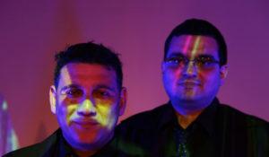 La banda Jugo de Tigre se presentará por primera vez en el Festival del Litoral