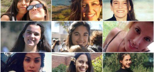 Al menos 2.795 mujeres fueron víctimas de femicidio en 23 países de América Latina y el Caribe en 2017
