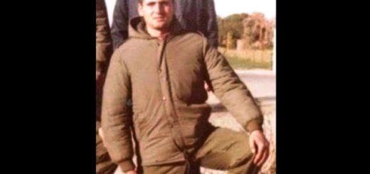 Identificaron a otro soldado argentino caído en las Islas Malvinas y ya suman 105