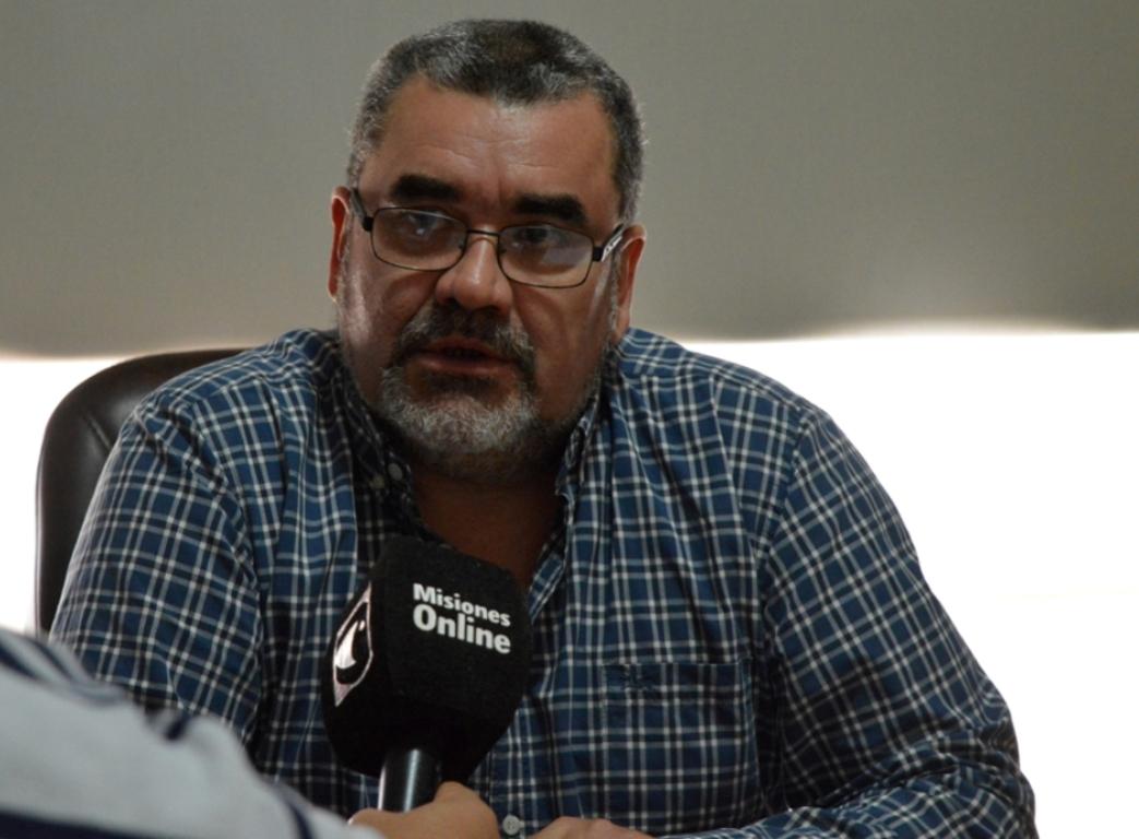 San Vicente: el STJ suspendió por 30 días a la funcionaria judicial denunciada por corrupción
