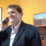 El Gobernador Hugo Passalacqua anunció que el jueves 22 se pagará la segunda cuota del Bono Anticipo a las Fiestas