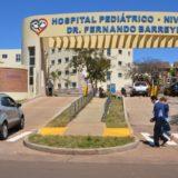 Este lunes serán indagados los padres del nene de 12 años que murió tras recibir un balazo en la cabeza en Posadas