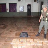 Buenos Aires: Se masturbó en el colectivo, lo grabaron y fue detenido minutos después en un shopping