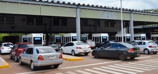Desde Migraciones en Iguazú aseguran que están preparados para el movimiento fronterizo que generará el G20
