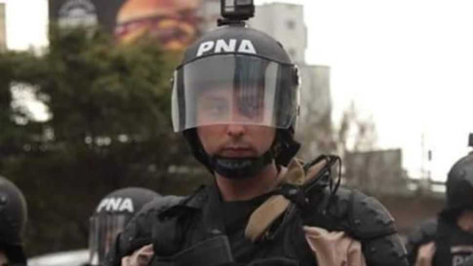Misionero asesinado durante un asalto en San Justo: «Iremos a fondo contra estos criminales», dijo Bullrich