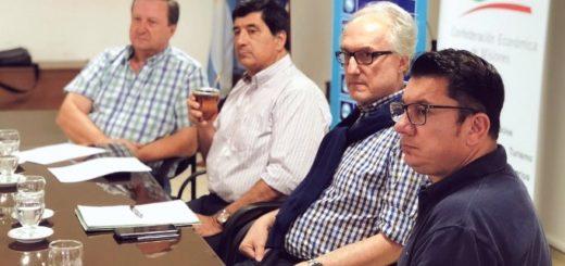 La asamblea de renovación de autoridades de la CEM se realizará el 14 de diciembre