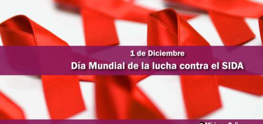 Día Mundial de la lucha contra el SIDA: Mitos y verdades que sorprenderán a más de uno