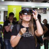Campus Party Misiones: Joan Cwaik disertará sobre Tecnologías Disruptivas y su impacto en los paradigmas sociales