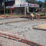 Vialidad Provincial reconstruirá parte de la avenida Santa Catalina de Posadas