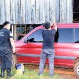 Horror: secuestraron y asesinaron a una joven de 15 años en Buenos Aires