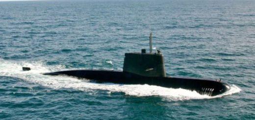 """ARA San Juan: a un año de la desaparición, informes de expertos aseguran que el submarino tuvo un """"error en la válvula E19"""""""
