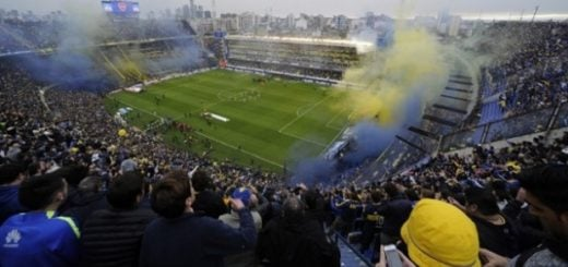 #SuperFinalLibertadores: La Conmebol podría sancionar a Boca