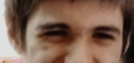 Posadas: buscan a Nahuel Fernández, de 18 años