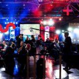 Campus Party: comienza hoy el mayor evento de ciencia, innovación y tecnología en el Parque del Conocimiento