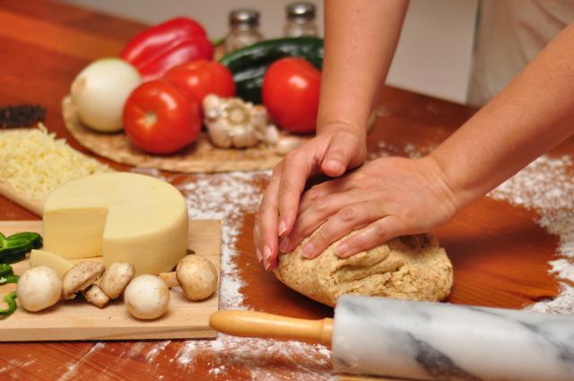 Nutrición: 5 tips para cocinar saludable