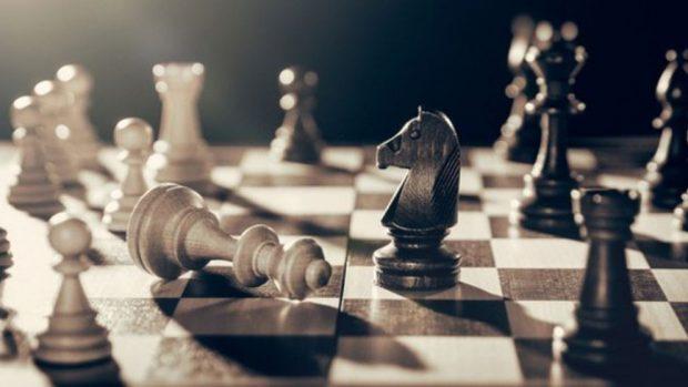Con dos miembros de la familia de Misiones Online, Argentina se consagró campeón mundial de ajedrez en línea