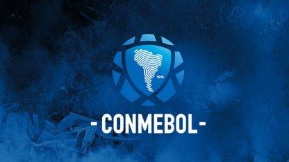 Ahora, la Conmebol informó que la #SuperFinalLibertadores se juega a las 19:15