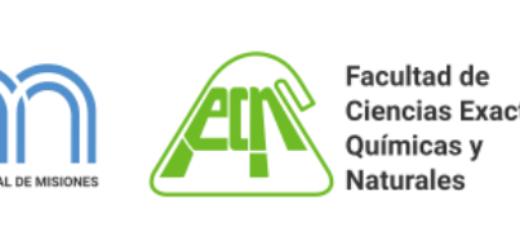 UNaM: llamado a concurso para docentes en la Facultad de Ciencias Exactas, Químicas y Naturales
