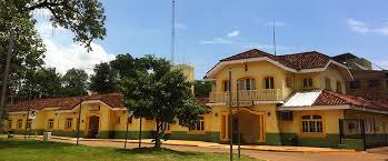 Iguazú: Parques Nacionales dejará de enviar fondos a un asilo de ancianos y al Samic