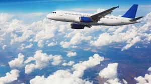 Octubre tuvo récord de pasajeros aéros en Misiones