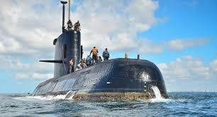 Según  la empresa Ocean Infinity, el reflotamiento del ARA San Juan «sería una operación muy compleja»