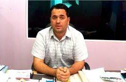 Preocupa al intendente de Bernardo de Irigoyen la instalación de comercios fronterizos sin impuestos en Brasil