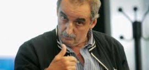 Guillermo Moreno lanzará mañana su precandidatura a Presidente de la Nación en Posadas