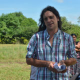 El relato de Nahir Galarza: reveló qué pasó la noche en que murió Pastorizzo