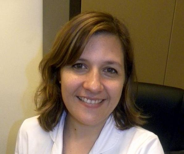Parque de la Salud: el Instituto de Genética Humana cuenta con la primera médica especialista en genética de Misiones